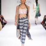Sania Maskatiya Bridal & Pret Collection