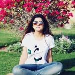 Actress Sohai Ali Abro Dramas Pics