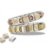 Charm Bracelets and Bangles Designs