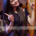 Pakistani Actress Neelam Muneer Pics