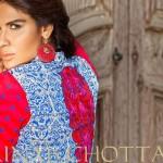 Shariq-Textiles-Zainab-Chottani-Winter-2014-1