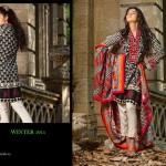 Shariq-Textiles-Zainab-Chottani-Winter-2014-10