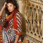 Shariq-Textiles-Zainab-Chottani-Winter-2014-11