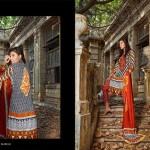 Shariq-Textiles-Zainab-Chottani-Winter-2014-12