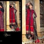 Shariq-Textiles-Zainab-Chottani-Winter-2014-13