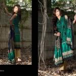 Shariq-Textiles-Zainab-Chottani-Winter-2014-14