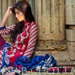 Shariq-Textiles-Zainab-Chottani-Winter-2014-15