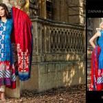 Shariq-Textiles-Zainab-Chottani-Winter-2014-16