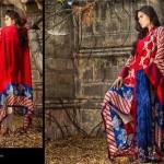Shariq-Textiles-Zainab-Chottani-Winter-2014-17