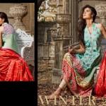 Shariq-Textiles-Zainab-Chottani-Winter-2014-18