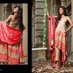 Shariq-Textiles-Zainab-Chottani-Winter-2014-19