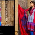 Shariq-Textiles-Zainab-Chottani-Winter-2014-2