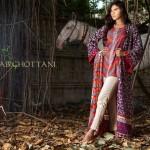 Shariq-Textiles-Zainab-Chottani-Winter-2014-20