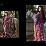 Shariq-Textiles-Zainab-Chottani-Winter-2014-21