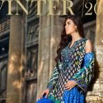 Shariq-Textiles-Zainab-Chottani-Winter-2014-3