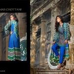 Shariq-Textiles-Zainab-Chottani-Winter-2014-4