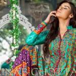 Shariq-Textiles-Zainab-Chottani-Winter-2014-5