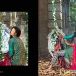 Shariq-Textiles-Zainab-Chottani-Winter-2014-6