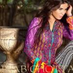 Shariq-Textiles-Zainab-Chottani-Winter-2014-7