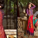 Shariq-Textiles-Zainab-Chottani-Winter-2014-8
