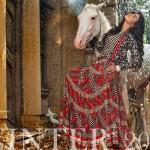 Shariq-Textiles-Zainab-Chottani-Winter-2014-9