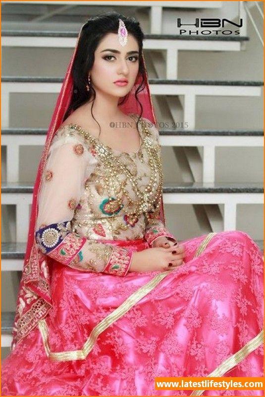 Cheaply got, Khan pakistani drama actress