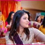 Mah Noor Safdar Complete Wedding Pics