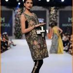 Sana Safinaz New Bridal Dresses 2016 with Prices