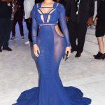 Nicki Minaj VMA