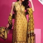 Alkaram Mid Summer Collection 2013 for Women