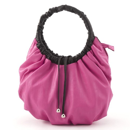 Cheap shoes online В» Trendy handbags