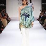 Sania Maskatiya Luxury Pret Collection