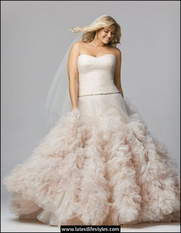 Bridal Gowns Usa Online Wedding Short Dresses
